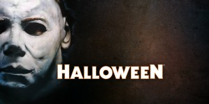 The original Halloween is a classic fright fest!